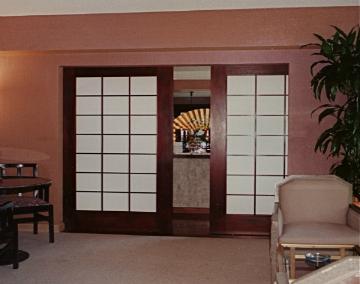 Hotel Shoji